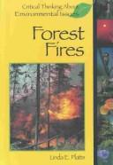 Cover of: Forest Fires | Linda E. Platts