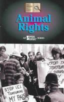 Cover of: The History of Issues - Animal Rights | Nick Treanor