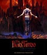 Cover of: The Black Tattoo