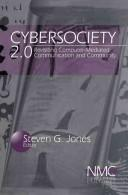 Cover of: CyberSociety