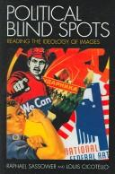Cover of: Political blind spots