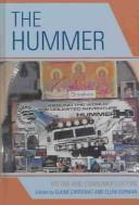 Cover of: The Hummer | Elaine Cardenas