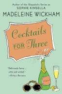 Cover of: Coctails For Three