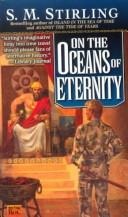 Cover of: On the Oceans of Eternity