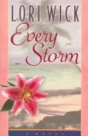 Cover of: Every Storm