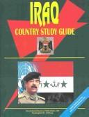 Cover of: Iraq: Country Study Guide