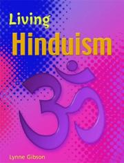Cover of: Hinduism (Living Religions)