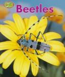 Cover of: Beetles
