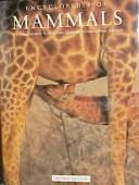 Cover of: Encyclopedia of Mammals (2-Book Series) |