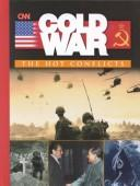 Cover of: The Threats (Cold War)VHS Edition |
