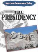 Cover of: Presidency |