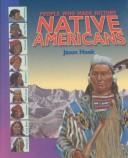 Cover of: People Who Made History Native Americans (People Who Made History (Austin, Tex.).) |