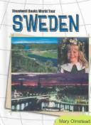 Cover of: Sweden (World Tour)
