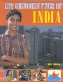 Cover of: The Changing Face of India (Changing Face of...)