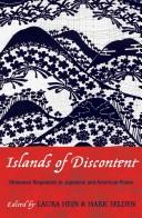 Cover of: Islands of Discontent | Laura Hein