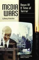 Cover of: Media Wars