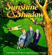 Cover of: Sunshine & shadow: a For better or for worse collection