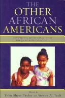 Cover of: The Other African Americans