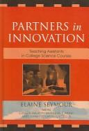 Cover of: Partners in Innovation