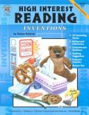 Cover of: High Interest Reading: Inventions