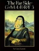 Cover of: Far Side Gallery 3 Hardcover Special Sales