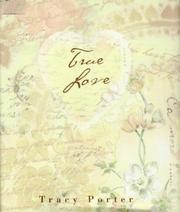 Cover of: True Love | Andrews McMeel Publishing