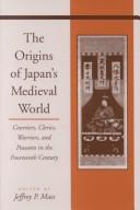 Cover of: The Origins of Japan