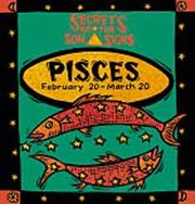 Cover of: Pisces Monterey