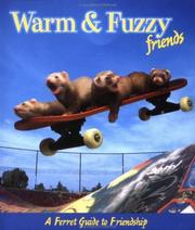 Cover of: Warm and Fuzzy