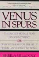 Cover of: Venus in Spurs