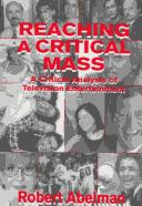 Cover of: Reaching a Critical Mass