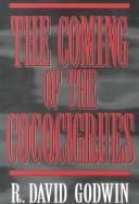 Cover of: The Coming of the Cocqcigrues