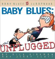 Cover of: Baby Blues