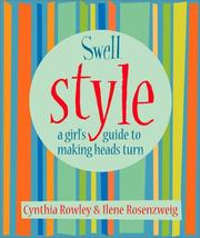 Cover of: Swell Style