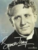 Cover of: complete films of Spencer Tracy | Donald Deschner