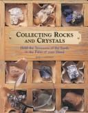 Cover of: The Rock and Crystal Collection