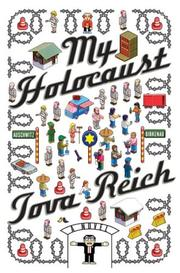 Cover of: My Holocaust
