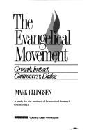 Cover of: Evangelical Movement