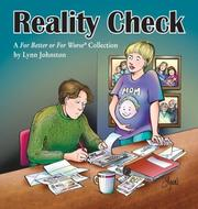 Cover of: Reality check: a For better or for worse collection