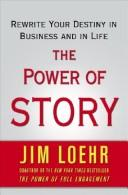 Cover of: Power of Story