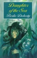 Cover of: Daughter of the Sea (Galaxy Children
