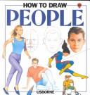 Cover of: How to Draw People
