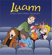 Cover of: Luann 2