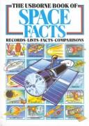 Cover of: Usborne Book of Space Facts by Struan Reid