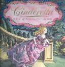 Cover of: Cinderella