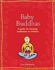 Cover of: Baby Buddhas