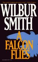 Cover of: Falcon Flies
