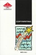 Cover of: Copywriting