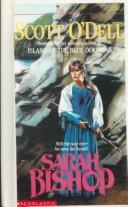 Cover of: Sarah Bishop (Point)