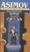 Cover of: Foundation (Foundation Novels) | Isaac Asimov